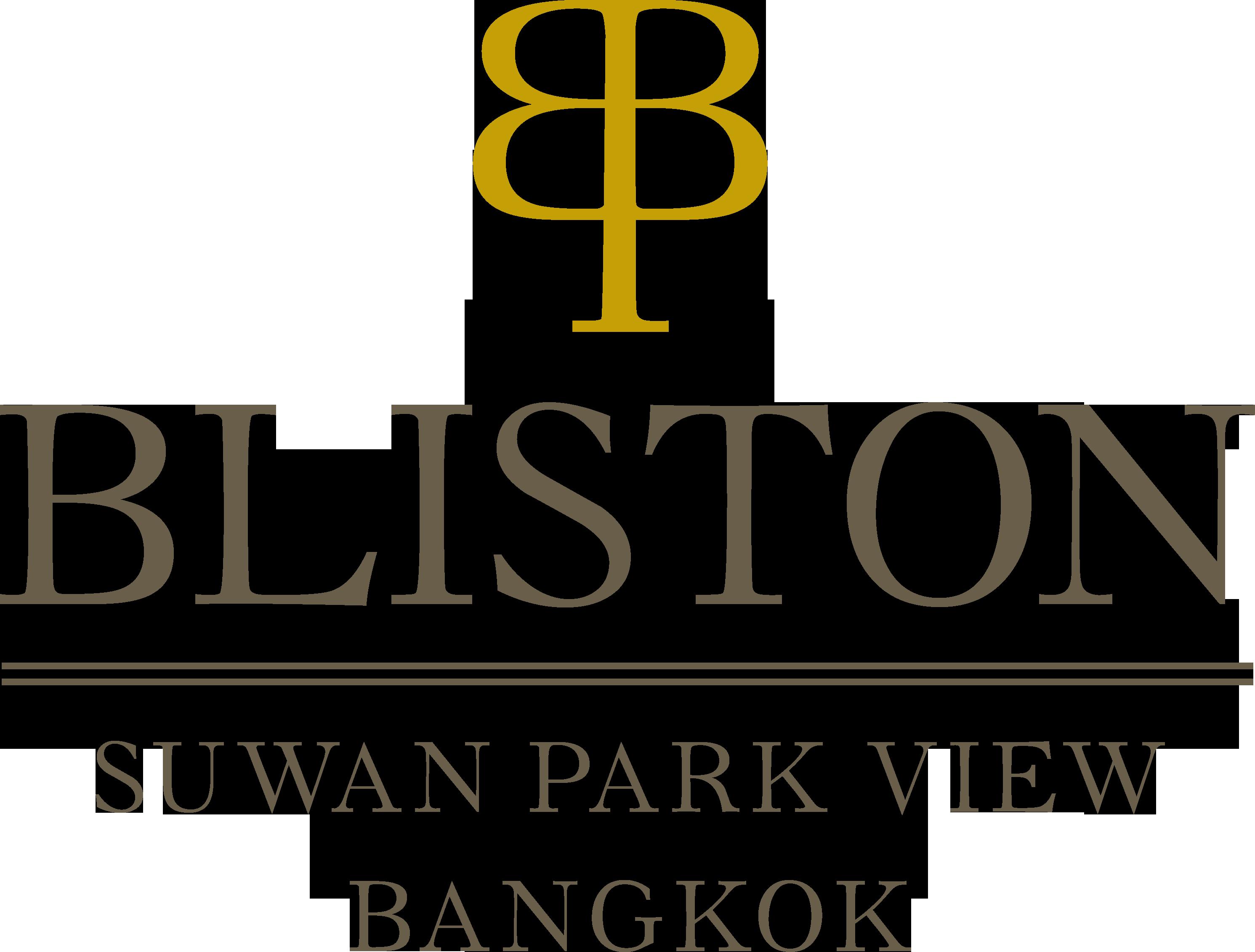 Bliston